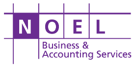 Noel Business & Accounting Services